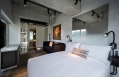 Ovolo Southside, Hong Kong, China. © Ovolo Group Limited