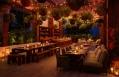 Matador Terrace Bar. The Miami Beach EDITION, USA. © EDITION Hotels