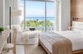 Ocean View Room. The Miami Beach EDITION, USA. © EDITION Hotels