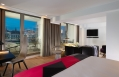 Mondrian London, United Kingdom. © Morgans Hotel Group