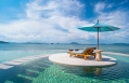 The Naka Island, Phuket. © Starwood Hotels & Resorts Worldwide