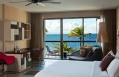Fabulous Room Ocean Front. W Retreat & Spa – Vieques Island, Puerto Rico. © Starwood Hotels & Resorts