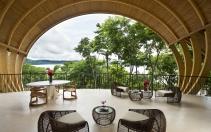 Andaz Costa Rica Resort At Peninsula Papagayo, Costa Rica. Hotel Review. Photo © Hyatt Corporation