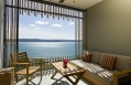 Andaz Peninsula Papagayo Resort, Costa Rica. © Hyatt Corporation