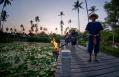 Anantara Phuket Villas, Thailand. © Anantara Hotels, Resorts & Spa