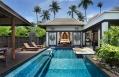 Sala Pool Villa exterior. Anantara Phuket Villas, Pool Villa. Thailand. © Anantara Hotels, Resorts & Spa