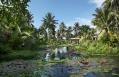 Lagoon. Anantara Phuket Villas, Thailand. © Anantara Hotels, Resorts & Spa