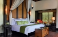 Pool Villa bedroom. Anantara Phuket Villas, Thailand. © Anantara Hotels, Resorts & Spa