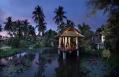 Sala Pool Villa. Anantara Phuket Villas, Thailand. © Anantara Hotels, Resorts & Spa