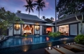 Two Bedroom Royal Villa. Anantara Phuket Villas, Thailand. © Anantara Hotels, Resorts & Spa