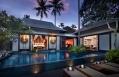 Two Bedroom Royal Villa. Anantara Phuket Villas, Thailand. © Anantara Hotels, Resorts & Spa