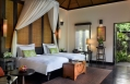 Two Bedroom Family Pool Villa. Anantara Phuket Villas, Thailand. © Anantara Hotels, Resorts & Spa