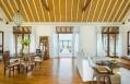 COMO Villa. COMO Cocoa Island - Maldives. Hotel Review by TravelPlusStyle. Photo © COMO Hotels and Resorts