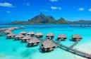 Four Seasons Resort Bora Bora, French Polynesia. Hotel Review. © Four Seasons Hotels Limited