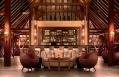 Four Seasons Resort Bora Bora, French Polynesia. © Four Seasons Hotels Limited