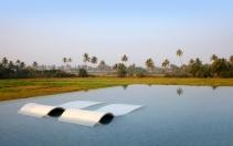 Alila Diwa Goa, India. © Alila Hotels and Resorts.
