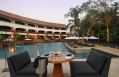 Alila Diwa Goa, India. Hotel Review. Photo © Alila Hotels and Resorts.