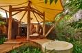 Beach Pool Villa Suite bathroom. Soneva Kiri, Koh Kood, Thailand. © Soneva.com