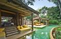 Cliff Villa Suite. Soneva Kiri, Koh Kood, Thailand. © Soneva.com