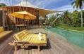 Beach Pool Villa Suite. Soneva Kiri, Koh Kood, Thailand. © Soneva.com