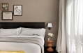 Superior Room. The Principal Madrid, Spain. Hotel Review by TravelPlusStyle. Photo © The Principal Madrid
