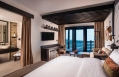 Horizon View Suite. Alila Jabal Akhdar, Nizwa, Oman. © Alila Hotels and Resorts