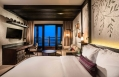 Mountain View Suite. Alila Jabal Akhdar, Nizwa, Oman. © Alila Hotels and Resorts
