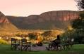 Marataba Safari Company, South Africa. © Marataba