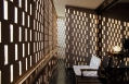 Luxury Room private balcony. Raas Jodhpur, India. © Rass
