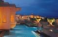 The Oberoi Udaivilas, Udaipur, India. © Oberoi Hotels & Resorts