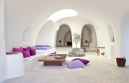Perivolas Suite. Perivolas, Santorini. © Perivolas