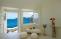 Allure suite. Mystique, Santorini. © Mystique Resort Santorini, Greece