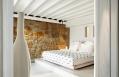 Suite. Cavo Tagoo Hotel. Mykonos, Greece. © Cavo Tagoo