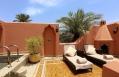 Royal Mansour, Marrakech, Morocco. © Royal Mansour