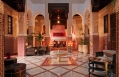 Royal Mansour, Marrakech, Morocco. © Royal Mansour