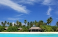 Six Senses Spa. Six Senses Laamu, Maldives. © Six Senses Resorts & Spas