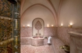 La Sultana Marrakech, Morocco. © La Sultana Hotels Signature