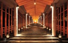 Amanoi, Vietnam. © TravelPlusStyle.com