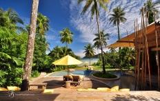 Soneva Kiri Thailand. © TravelPlusStyle.com