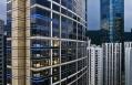 EAST, Hongkong. © Swire Hotels