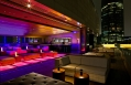 Sugar. EAST, Hongkong. © Swire Hotels