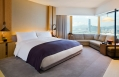 Studio 70. The Upper House, Hong Kong. © Swire Hotels