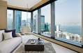 Suite. EAST, Hongkong. © Swire Hotels
