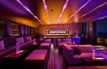 Sugar inside. EAST Hong Kong, Hong Kong. Hotel Review by TravelPlusStyle. Photo © Swire Hotels