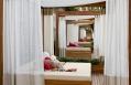 W Istanbul, Istanbul, Turkey. Hotel Review. Photo ©  Marriott International