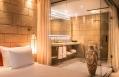 Hotel Sahrai Fez, Morocco. Luxury Hotel Review by TravelPlusStyle. Photo © Hotel Sahrai