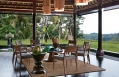 Mandapa, a Ritz-Carlton Reserve, Ubud, Indonesia. © The Ritz-Carlton Hotel Company