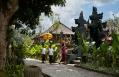 Mandapa Temple. Mandapa, a Ritz-Carlton Reserve, Ubud, Indonesia. © The Ritz-Carlton Hotel Company