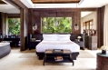 Reserve Suite – Bedroom. Mandapa, a Ritz-Carlton Reserve, Ubud, Indonesia. © The Ritz-Carlton Hotel Company