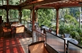 Sawah Terrace. Mandapa, a Ritz-Carlton Reserve, Ubud, Indonesia. © The Ritz-Carlton Hotel Company